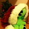 Eevee164's avatar
