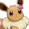 Eevee6's avatar