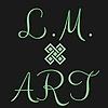 eevee7893's avatar