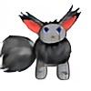 eevee919's avatar