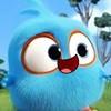 Eevee9836's avatar
