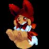 EeveeAlpha's avatar