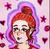 eeveeame133's avatar