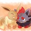 eeveeandzorua's avatar