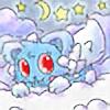 Eeveeboss's avatar