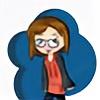 EeveeChanYT's avatar