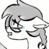 eeveechick9's avatar