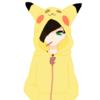 Eeveechu205's avatar