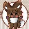 EeveeComics13's avatar