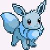 EeveeCrystalDragon's avatar