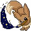 EeveeDiSempre's avatar