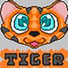 Eeveedomo's avatar