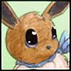 EeveeFreak's avatar