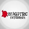 EeveeFTWDarkRBLXFTL's avatar