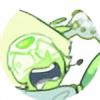 EeveeGamerGirl's avatar