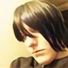eeveegir70790's avatar