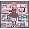 eeveegirl12553's avatar