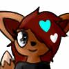 eeveegirl202's avatar