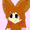 Eeveegirl219's avatar