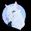 eeveegirl6's avatar