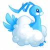 EeveeHartMew's avatar