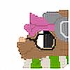 eeveeiscute's avatar