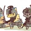 Eeveekidgaming's avatar