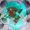 eeveekit's avatar