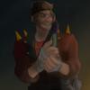 eeveel0ver's avatar