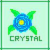 Eeveelord's avatar