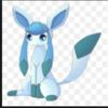 eeveelotinfan1's avatar