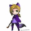 EeveeLover14's avatar