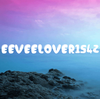EevEelOveR1542's avatar