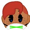 Eeveelover190's avatar