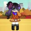 EeveeLover2's avatar
