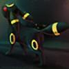 Eeveeloverfromsweden's avatar