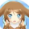 Eeveelutionarii's avatar