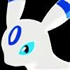 eeveelutioner's avatar