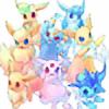 eeveelutionlover2000's avatar