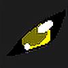 Eeveelutions-Goddess's avatar