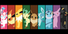 Eeveelutions-Rule