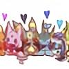 Eeveelutionslover226's avatar