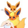 EeveelutionsSquadFan's avatar