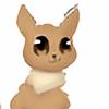 Eeveelutioonz's avatar