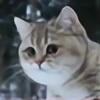 Eeveeluu's avatar