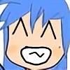 EeveeLuver2399's avatar