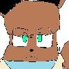 EeveeManderDile's avatar