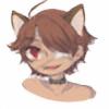 Eeveemermaid's avatar