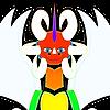 Eeveeminecraft's avatar