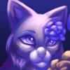Eeveemoondrawz's avatar